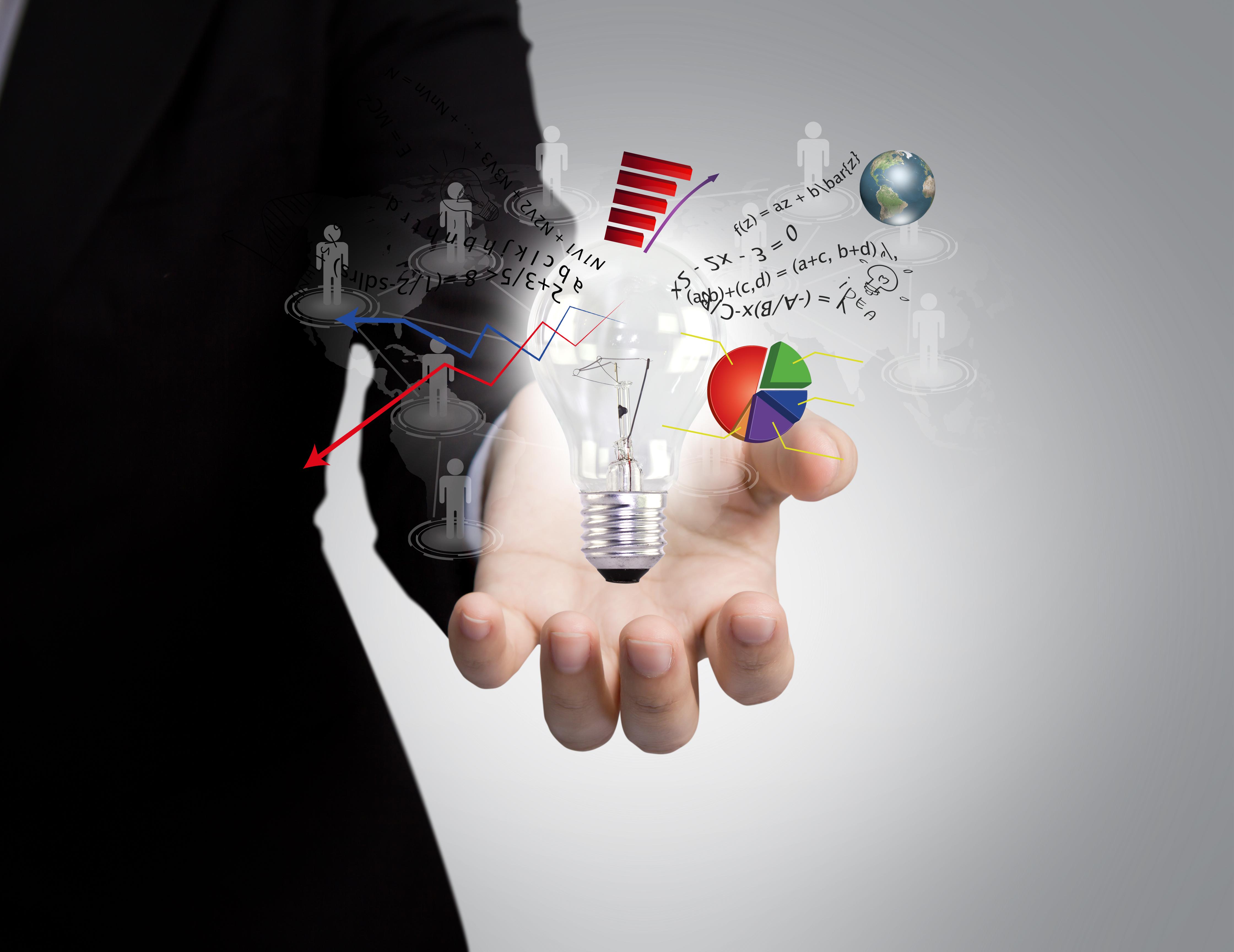 картинка для презентации инновации нужно отдать