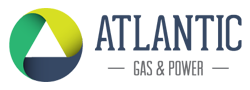 Atlantic Gas & Power